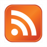 new-rss-xml-feed-icon1.png