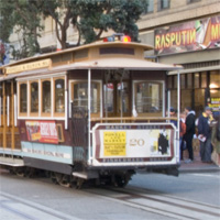 cablecar.jpg