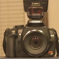 camerabudget.jpg