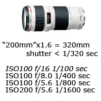 cameracalc.jpg