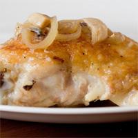 garlicchicken.jpg