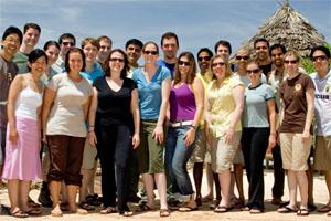 group_zanzibar.jpg