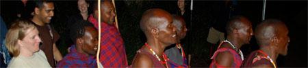 africaday4dance.jpg