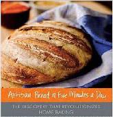 breadbook.jpg
