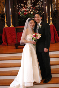 church-wedding2.jpg