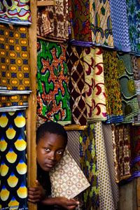 africaday10fabric.jpg