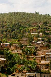 africaday10rwanda.jpg
