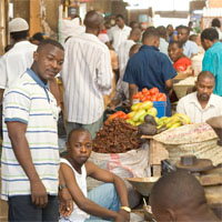 africaday11market.jpg