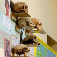 africaday11museum.jpg