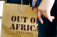 africaday16outofafrica.jpg