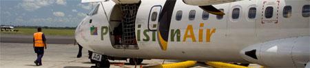 africaday2plane.jpg