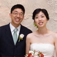 wedding-nimes