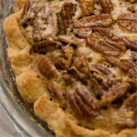pecanpie